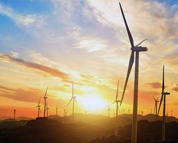 enerji sigortaları