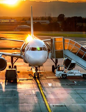 havacılık sigortaları