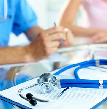 sağlık sigortaları